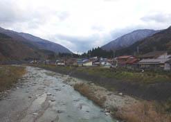 Between Toyama and Gifu 4 (www.blairthomson.com)