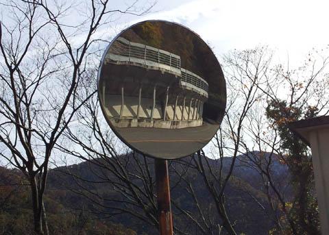 Between Toyama and Gifu 7 (www.blairthomson.com)