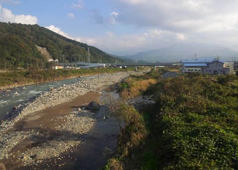 Between Toyama and Gifu 8 (www.blairthomson.com)