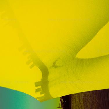 Unevenness 3 (www.blairthomson.com)