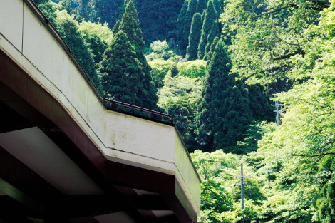 Nishiyama 4 (www.blairthomson.com)