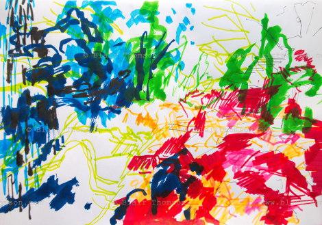 Nishiyama Drawing 1 (www.blairthomson.com)