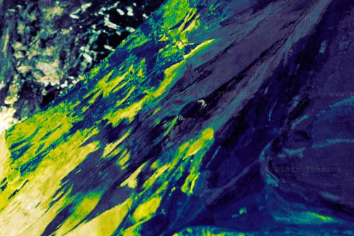 C-print for Kusen 168 (www.blairthomson.com)
