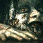 Evil Dead Rise - In Evil Dead 4: Das Necronomicon wird zum Dreh- und Angelpunkt! - BlairWitch.de 💥😭😭💥
