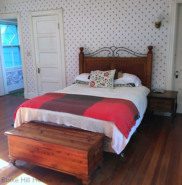bedroomsnap