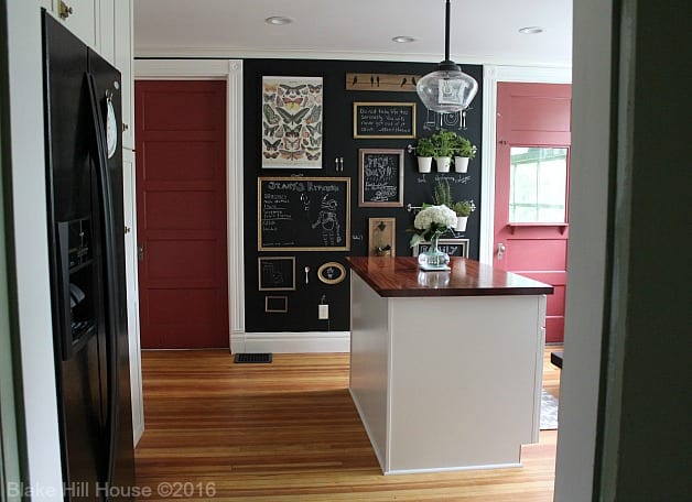kitchencomplete1