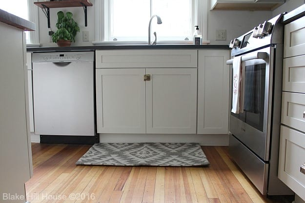 kitchencomplete15