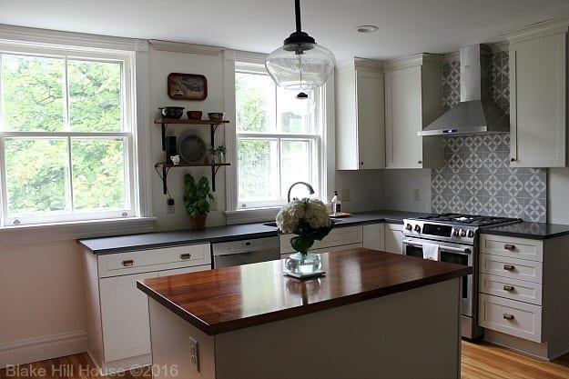 kitchencomplete3