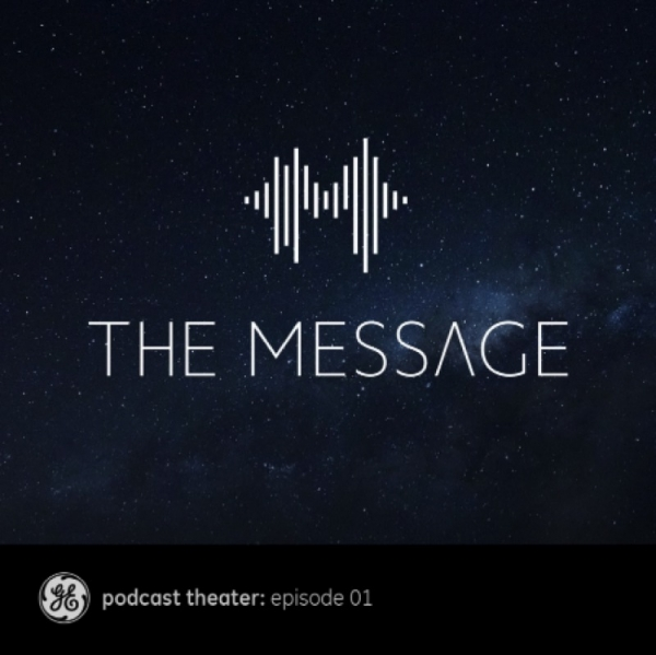 the-message-podcast