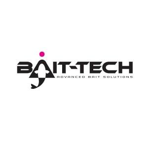 Bait-Tech Groundbaits