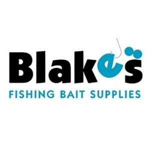Blakes Liquid Attractors