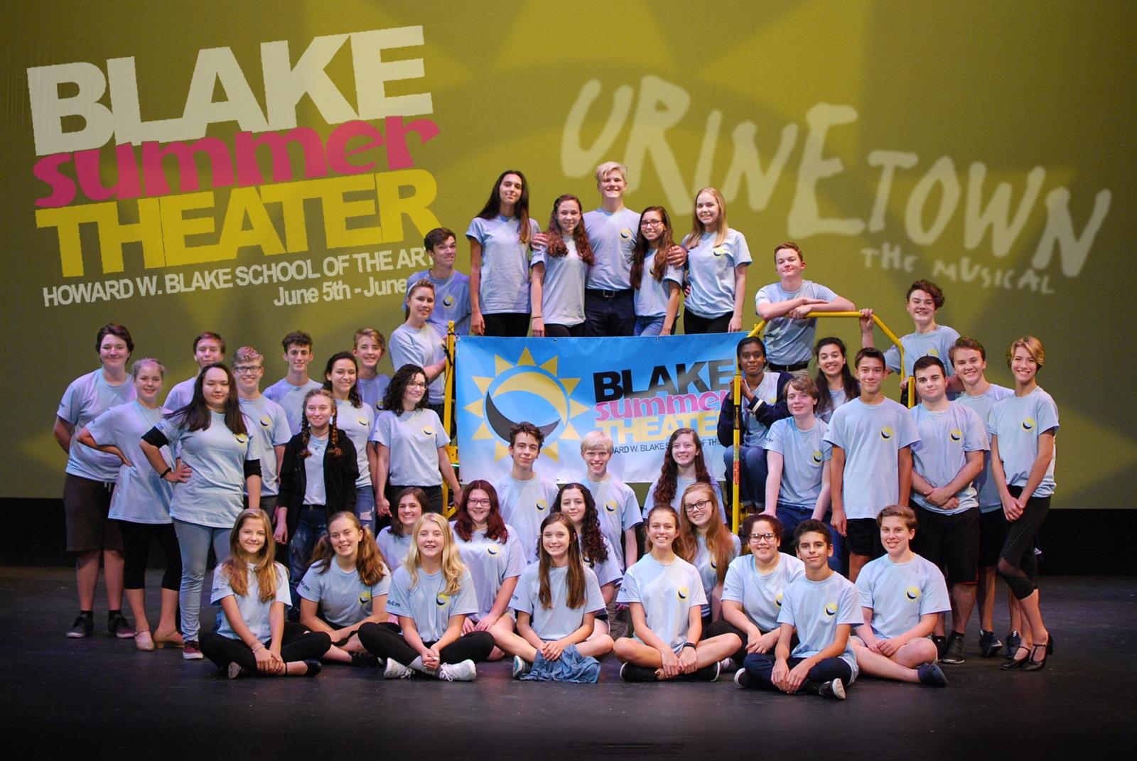 blake-camp-shopped-2.jpg