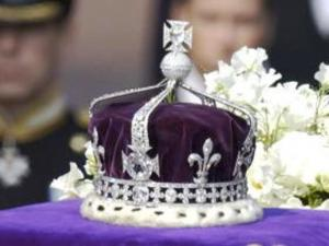 india crown_2