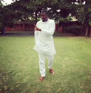 dumelo marry