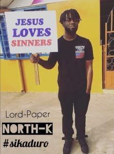 lord paper 3