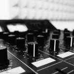 mixer-echo-blanali-learning-bw-web-barcelona