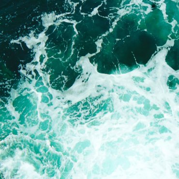 Julia_Bondar_Dramatique_waters_blanali_mix