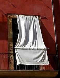 balcon-mallorca