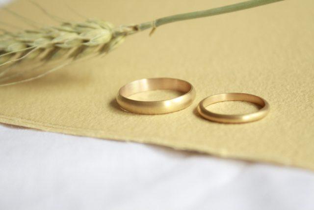 alianzas-boda-oro-artesanales
