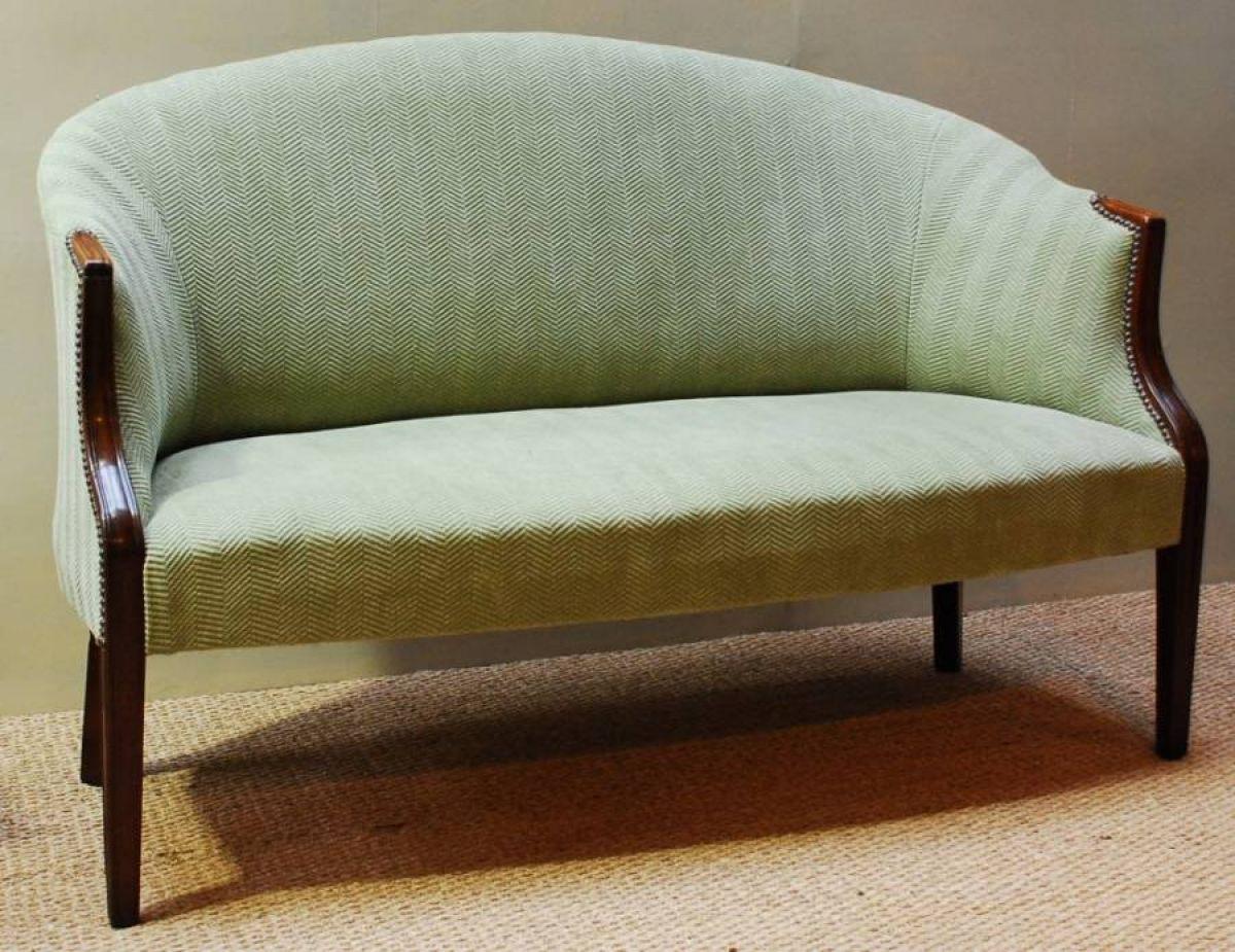Small Sectional Sofa Phoenix