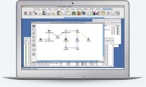 DALIM TWiST | Flexible Media Production Workflow Engine