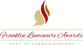 idealliance_franklin_luminaire_logo_final_cmyk_012714