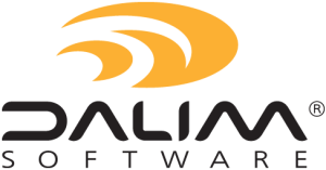 dalim_logo