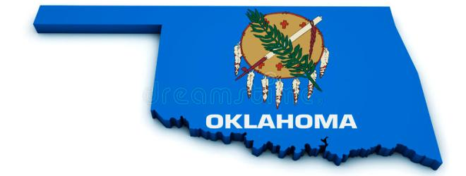 Happy Birthday, Oklahoma!