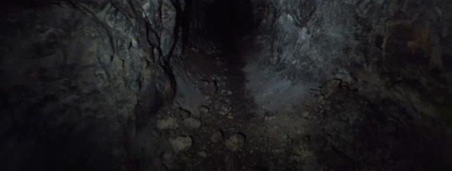 Terror Underground