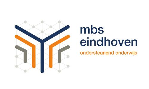 mbs Eindhoven