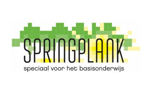 SBO Springplank