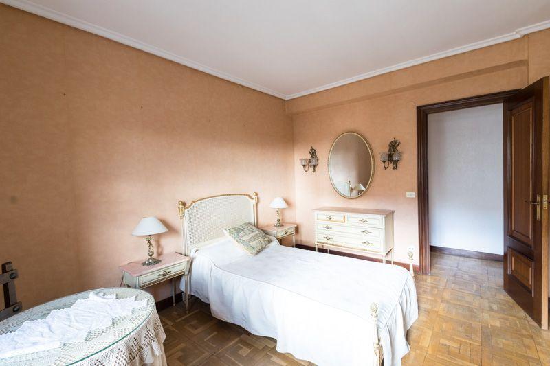 Actualizar un dormitorio con poco dinero