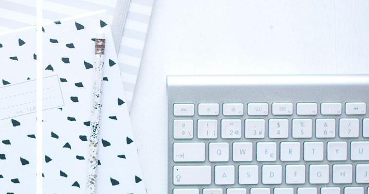 como-empezar-un-blog-mini