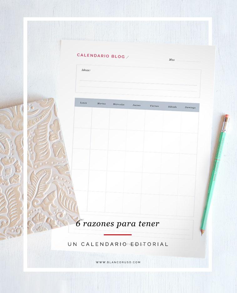 razones-calendario-editorial