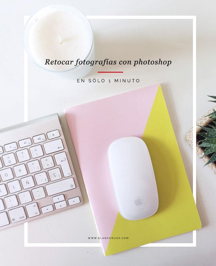 retocar-fotos-photoshop