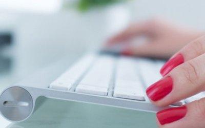 Para qué tener un formulario de suscripción en tu web