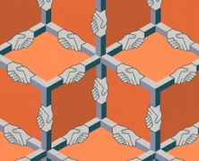 Estrategia y Blockchain