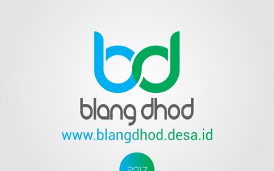 Memanfaatkan Website sebagai Sarana Publikasi dan Promosi Gampong