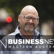 Business News Philip Little