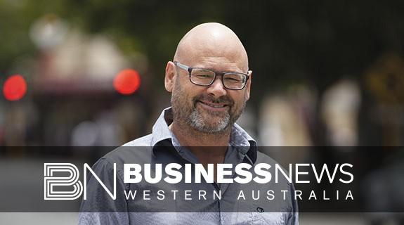 Business News Philip Little