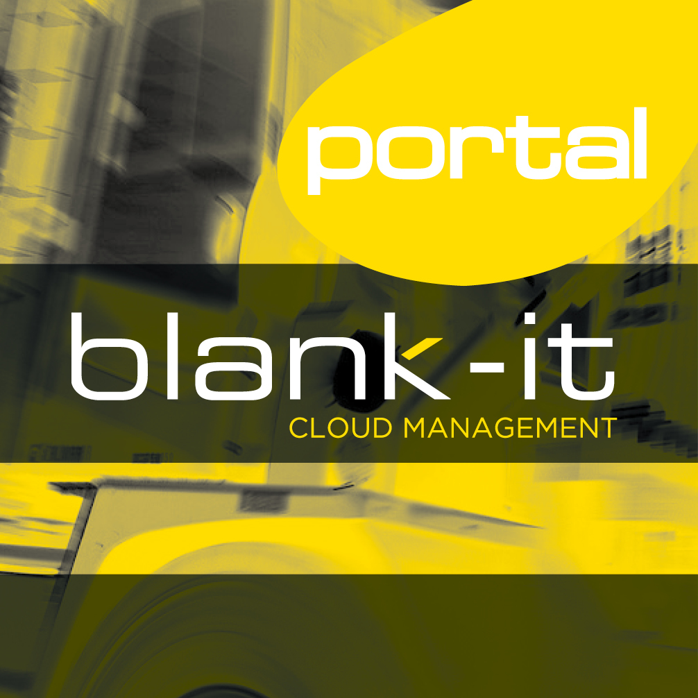 Fleet analytics and cloud based managment