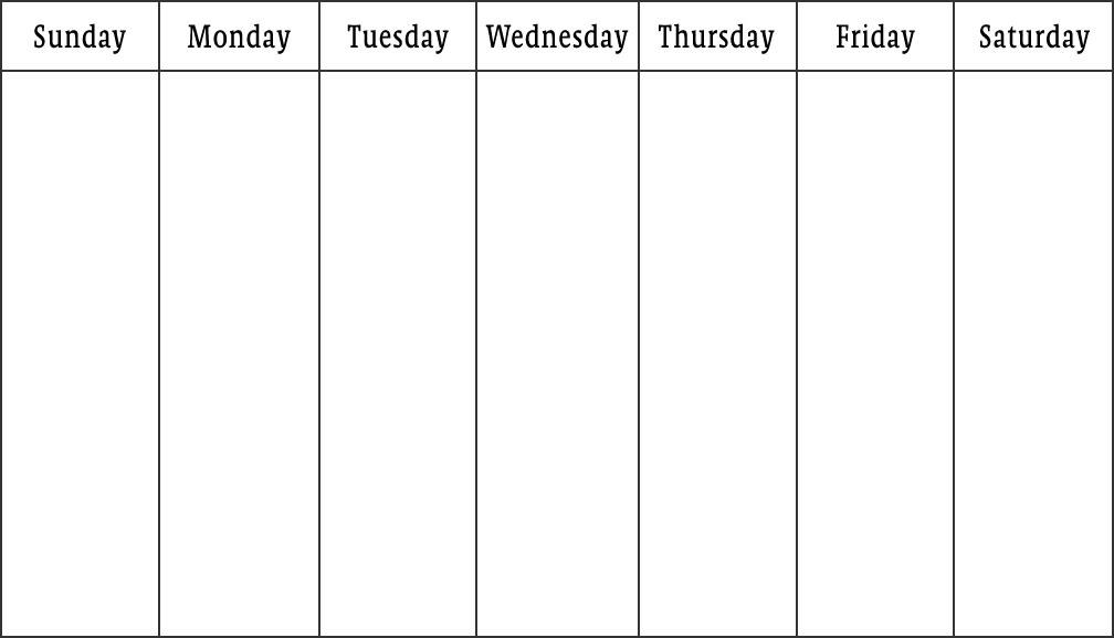 https://i2.wp.com/www.blankcalendar.org/weekly_calendars/weekly_calendar_01.jpg