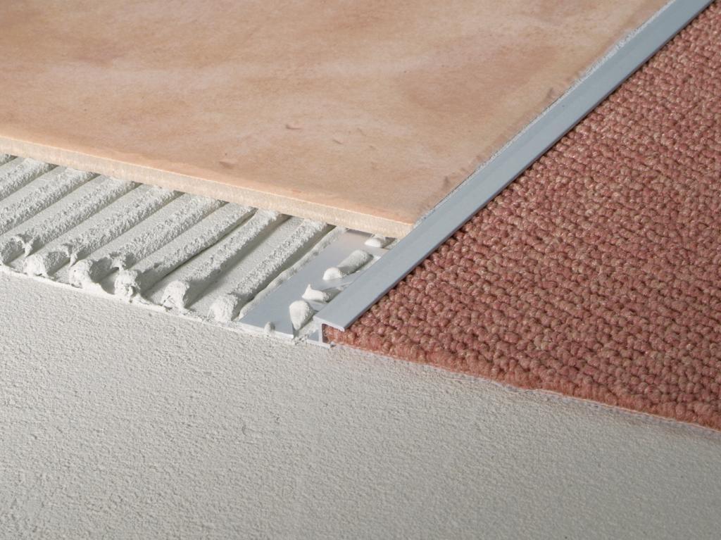 blanke carpet trim blanke systems