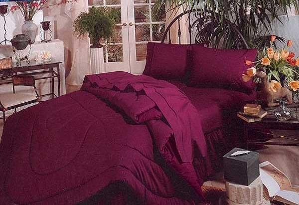 solid color dorm room comforter xl twin size choose from 18 colors