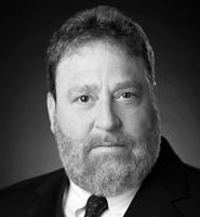 Seth J. Lapidow