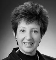 Adrienne C. Rogove