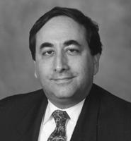 Bruce A. Eisenberg
