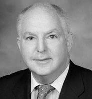 Albert B. Krachman