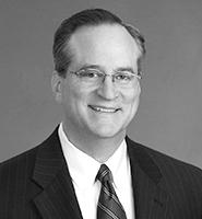 David M. Nadler