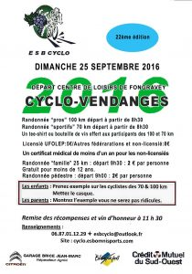 copie-flyer-vendanges